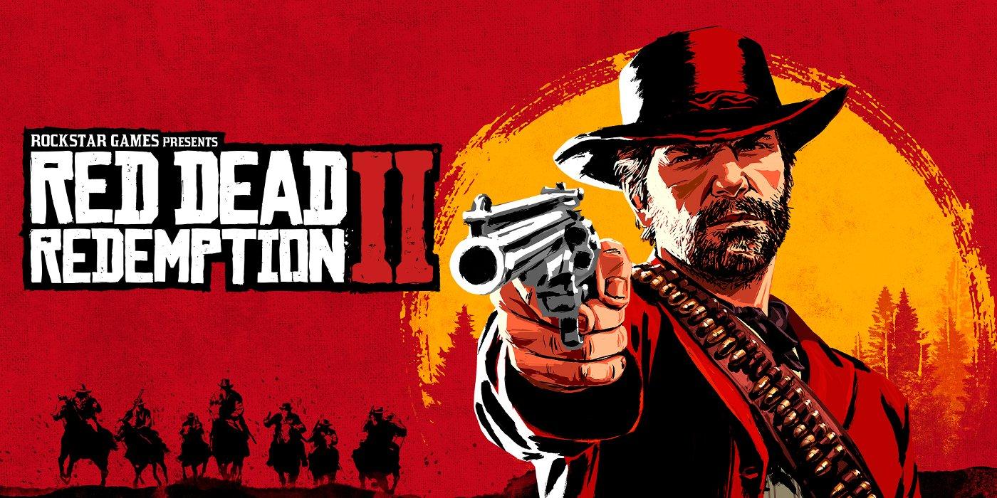 Kapan Tanggal Rilis PC Red Dead Redemption 2