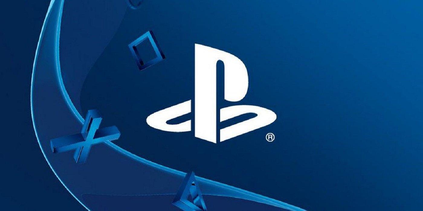 Game Eksklusif Xbox One Sekarang Dimiliki Oleh Sony
