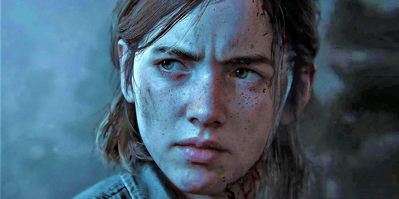 Direktur The Last of Us 2 Membicarakan Mengenai Panjang Gamenya