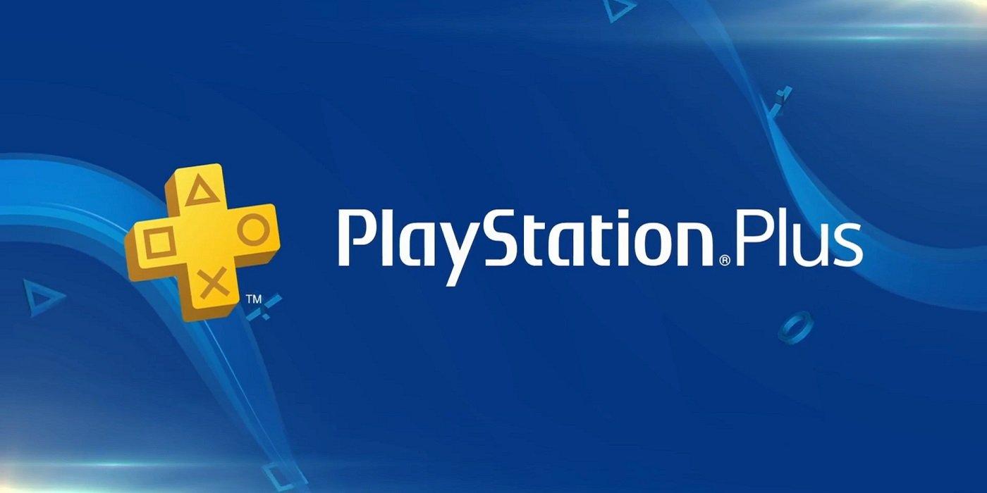 Games Gratis PS Plus November 2019 Sudah Diketahui