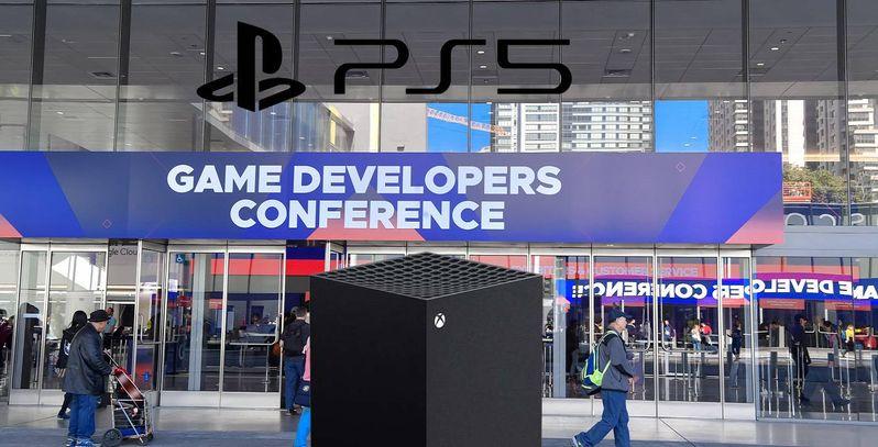 Lebih Banyak Developer Lebih Tertarik Dengan Membuat Games PS5 Daripada Xbox Series X