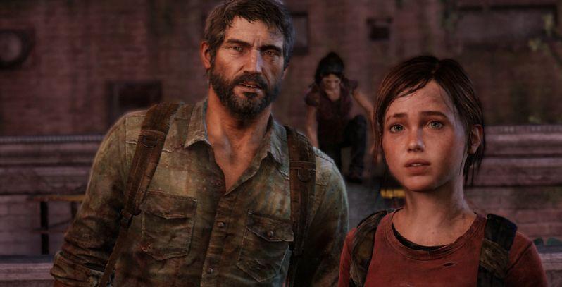 Kenapa The Last Of Us Secara Mendunia Dianggap Sebagai Game Of The Decade