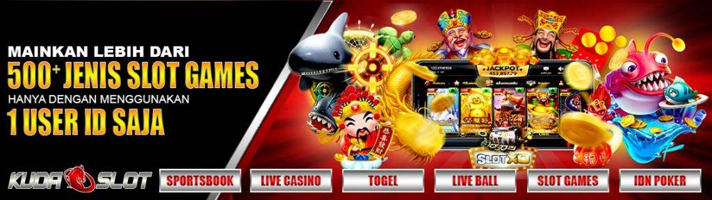 Rekomendasi Amal Game Play Untuk Anak Indonesia Yang Terpercaya